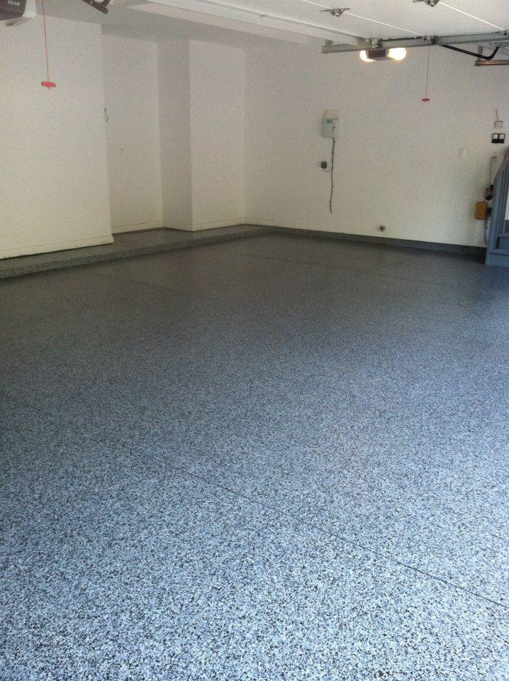 Floor Coating Pricing International Coatings