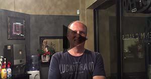 Painting Video Testimonials 1